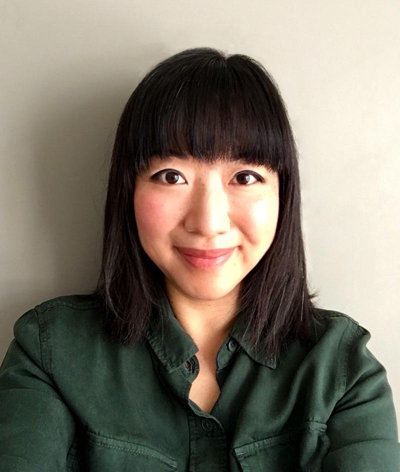 Flo Leung .jpg