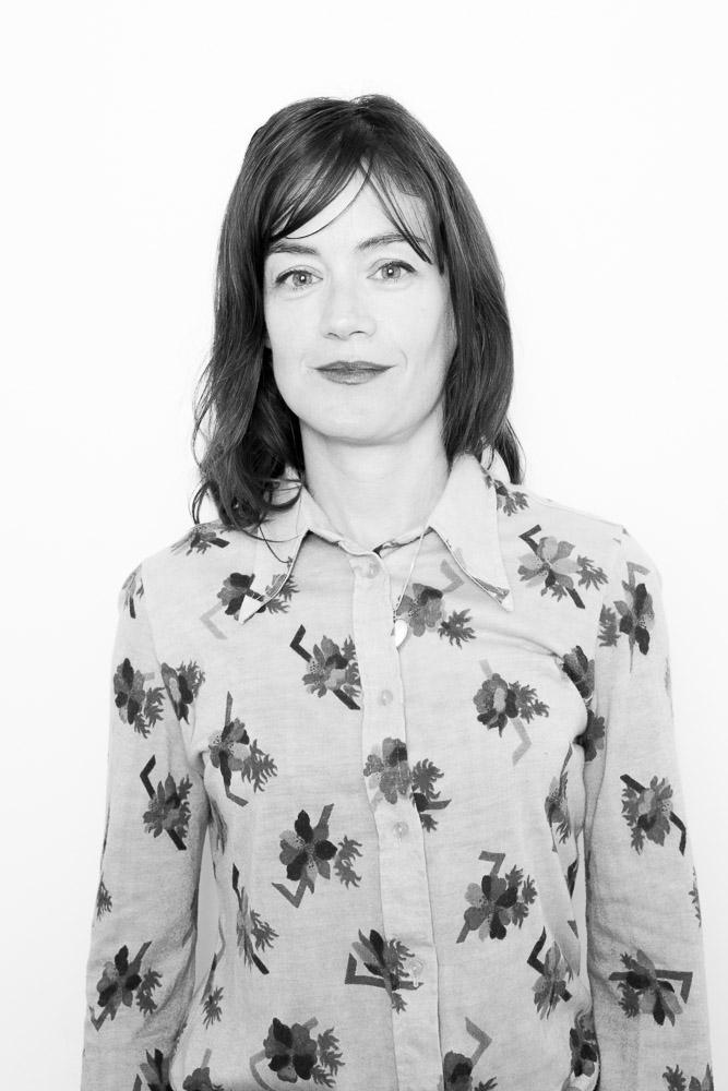 Sarah Musgrave .png