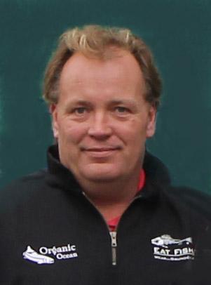 Steve Johansen  (1).jpg