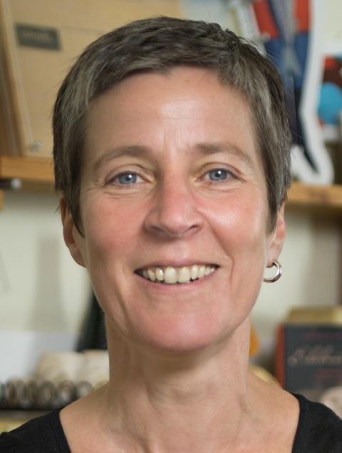 Ursula HeinzelmannHzm © Manuel Krug.jpeg
