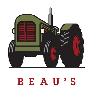 beaus-logo-colour.jpg