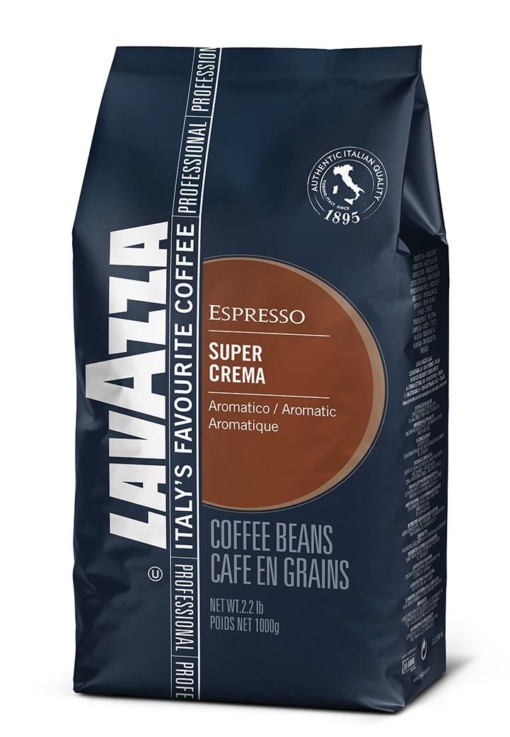 4202+-+Super+Crema+Aromatico+Beans+FS+R%26G.jpg