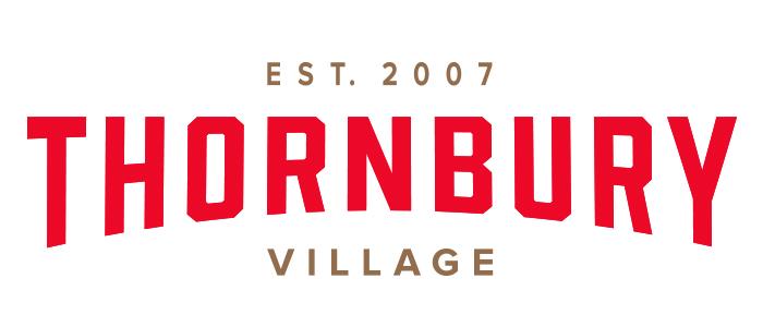 WebRes_Logo_Thornbury.jpg