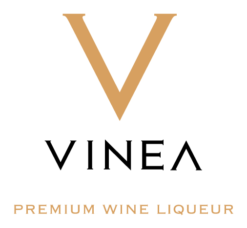 Vinea_Logo-tag-black.jpg