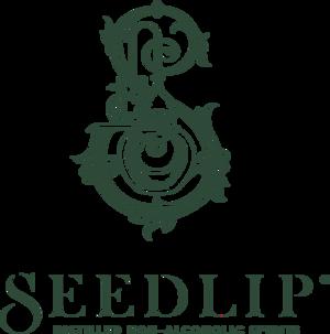 Seedlip_Logo.png