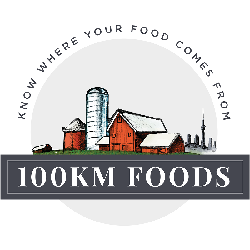 100km Logo 2 HIGH RES.png