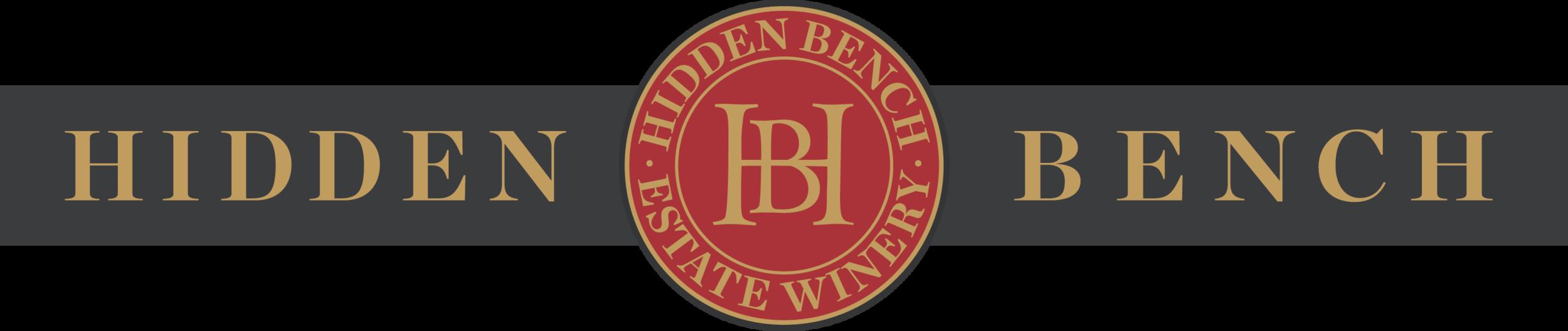 Hidden Bench Logo.png
