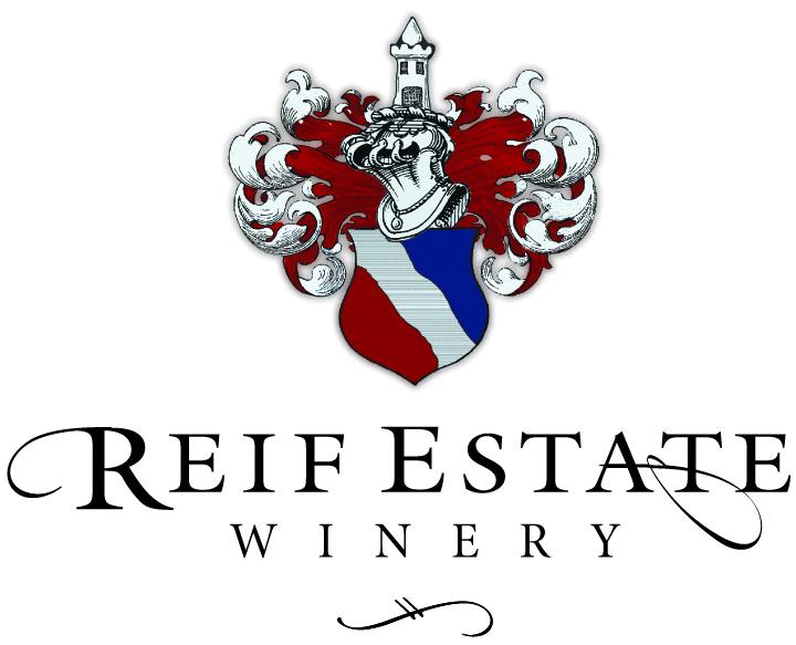 _ REIF 2007 Logo.jpg