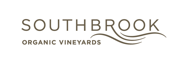 Southbrook_OrganicVineyards_logo.png
