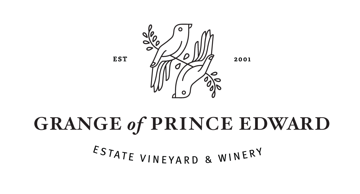 The Grange of Prince Edward.png