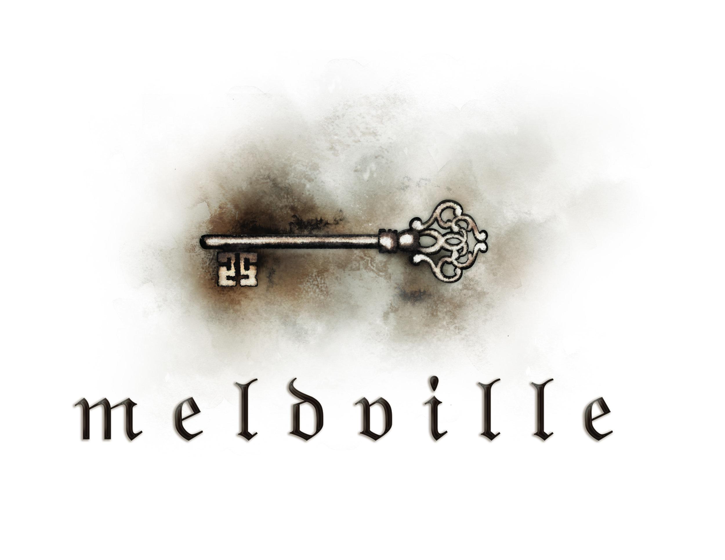 Meldville_logo.jpg