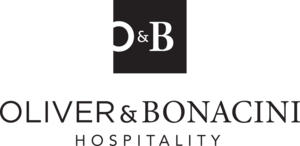 OBHospitalityIcon_Blk.png