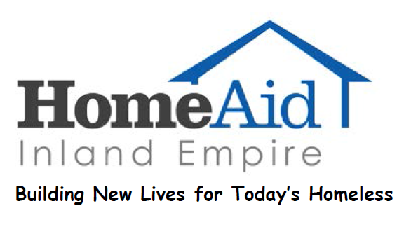 HomeAid IE logo.PNG