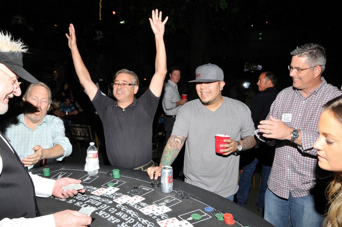 poker gallery 3.jpg