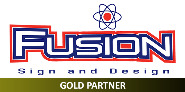 partner-2014-fusion.png