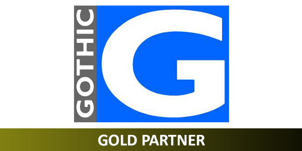 partner-2014-gothic.png
