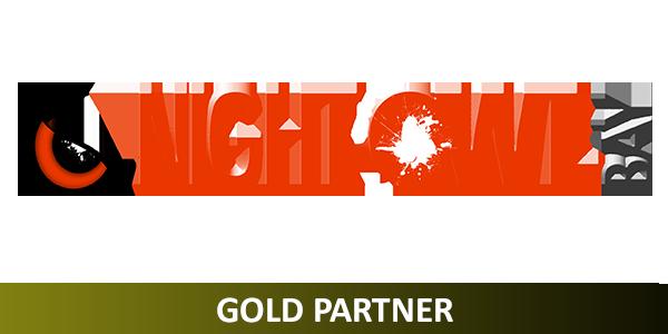 partner-2014-nightowl.png