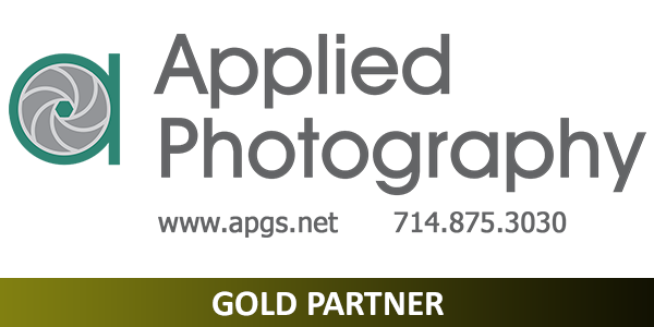 partner-2014-applied-photo.png