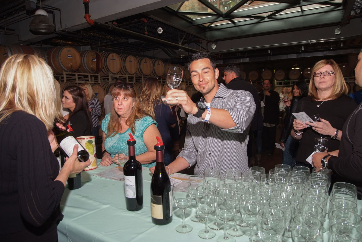 017biar_winetour0414_0017.jpg