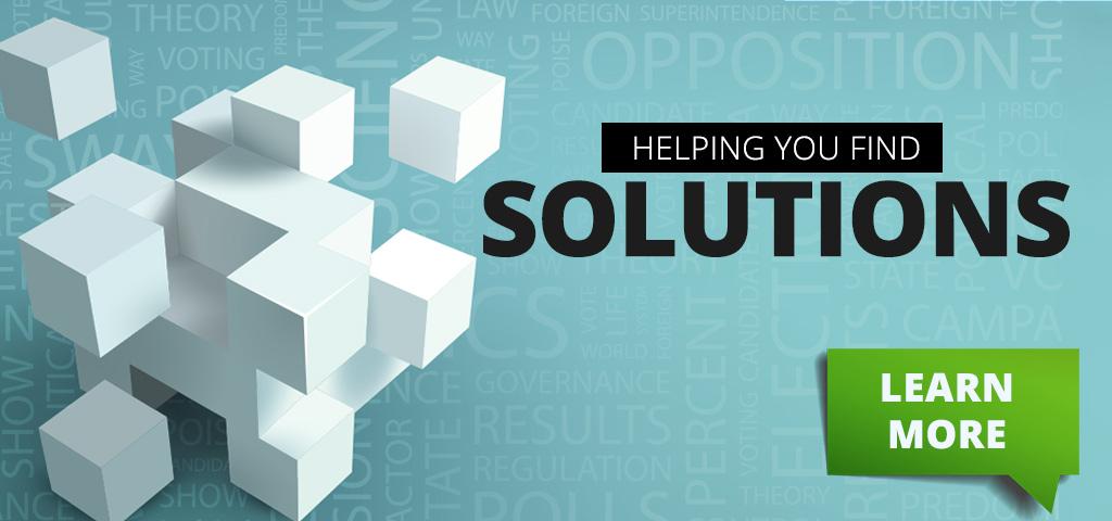 slide-solution.jpg