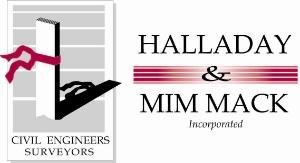 Halladay MimMack Logo.jpg