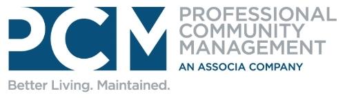 Professional Community Management.jpg