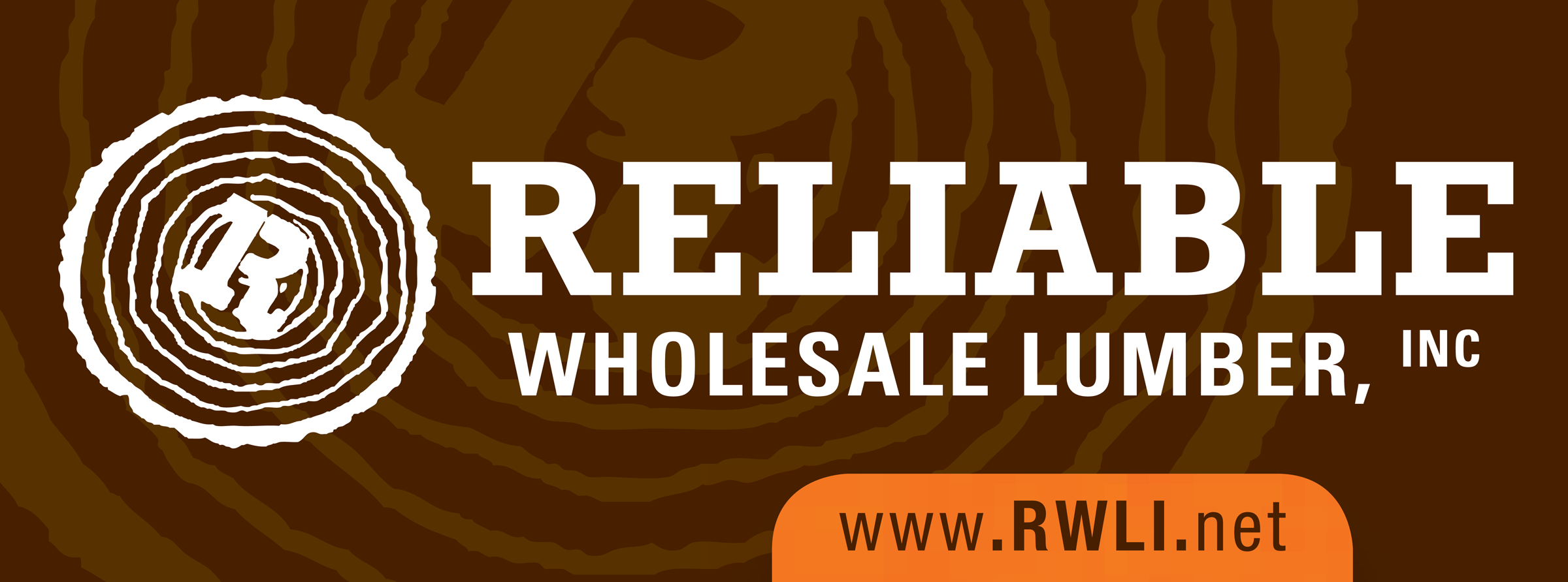 reliable lumber logo.png