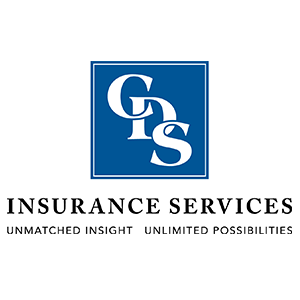cds ins services- logo.jpg