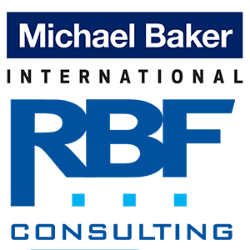 RBF Consulting logo