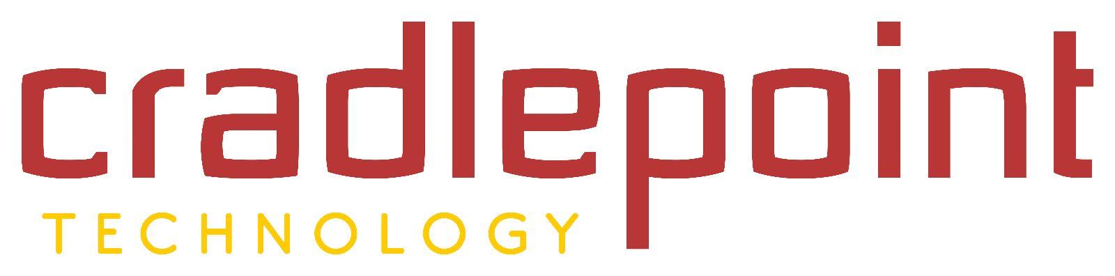 CradlePoint_Logo1.jpg