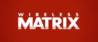 logo-wrx.jpg
