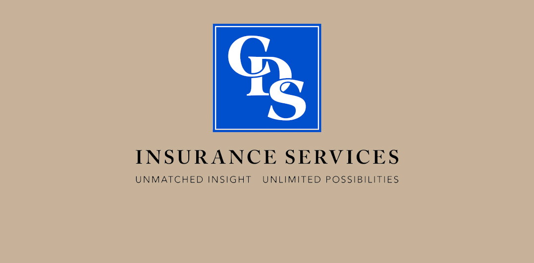 Provider of insurance programs, workers' compensation, general liability and wrap insurance.