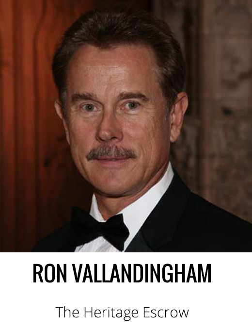 past-ron-vallandingham.jpg