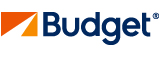 Budget_logo_for_MA_page.jpg