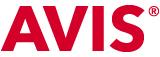 Avis_logo_for_MA_page.jpg