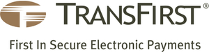 Transfirst_Color_Logo_Small.jpg