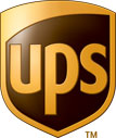 UPS_Logo_small_2013.jpg