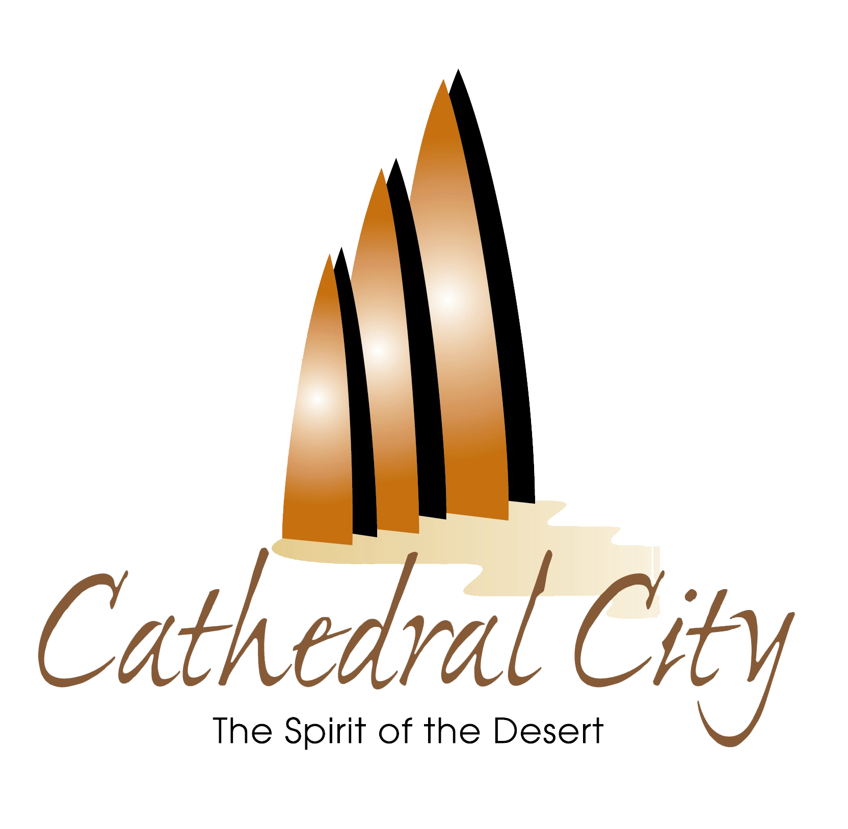CathedralCity05Logo.png