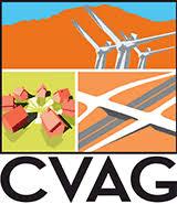 CVAG logo.jpg