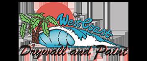 West Coast Drywall 150x150.jpg.png