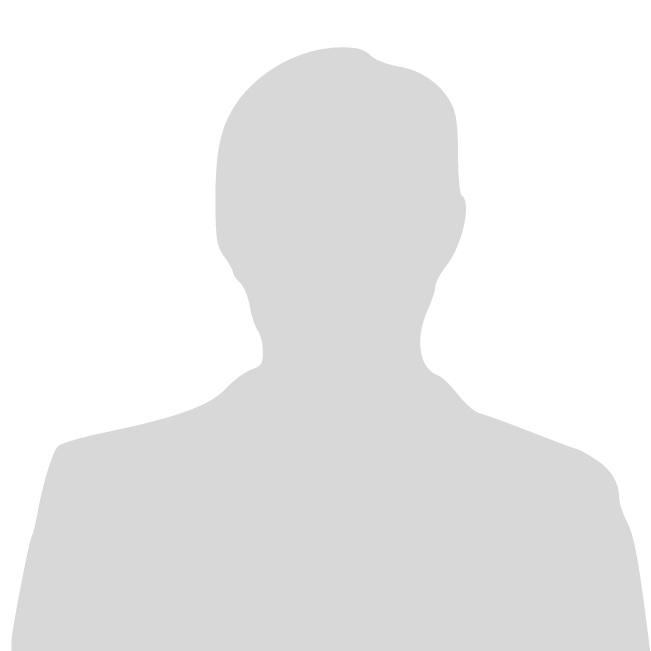male+silhouette.jpg