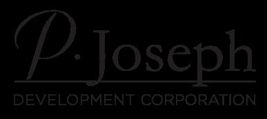 P-Joseph-Logo.png