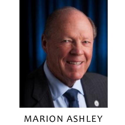 Ashley-choice-2013-resize-200x300.jpg.jpg