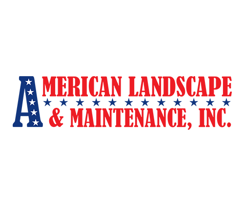 American Landscape 500x500 PNG.png