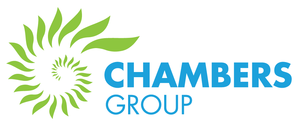 CHAMBERS GROUP.png