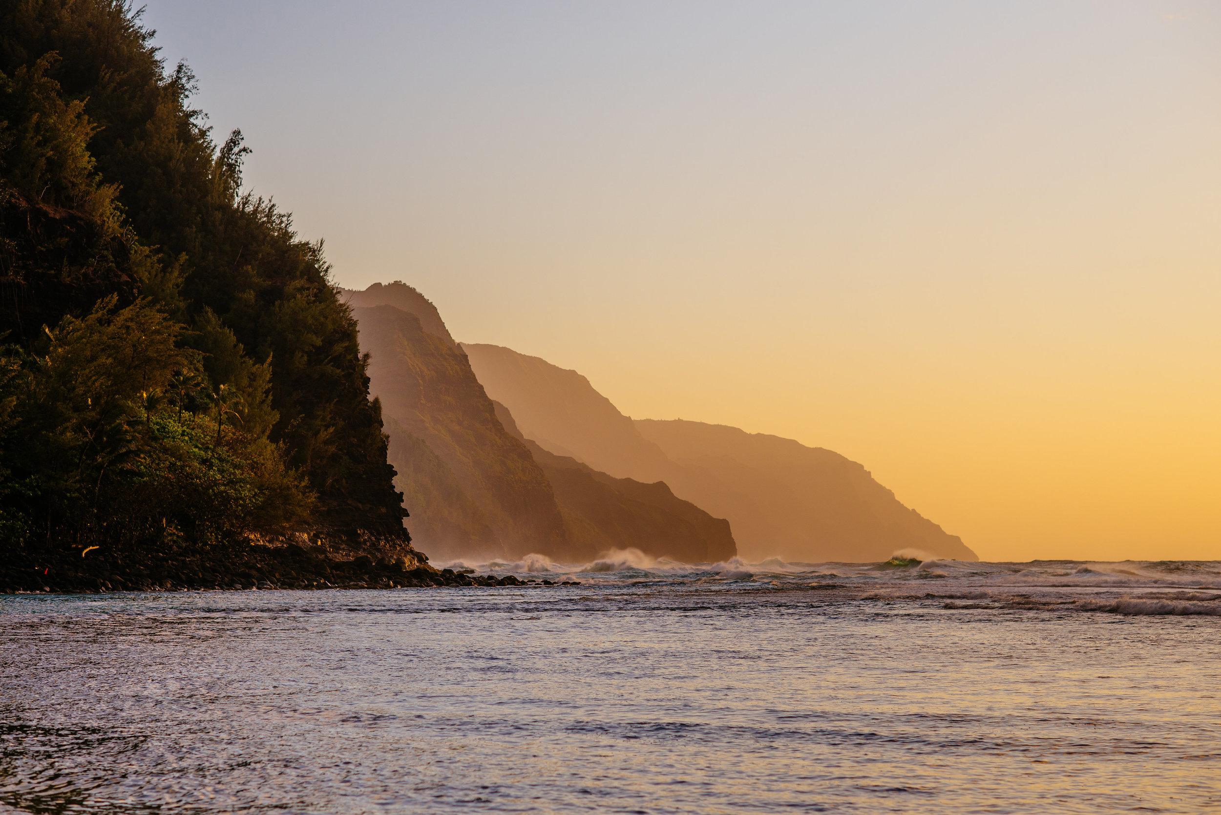 kauai2016-65.jpg