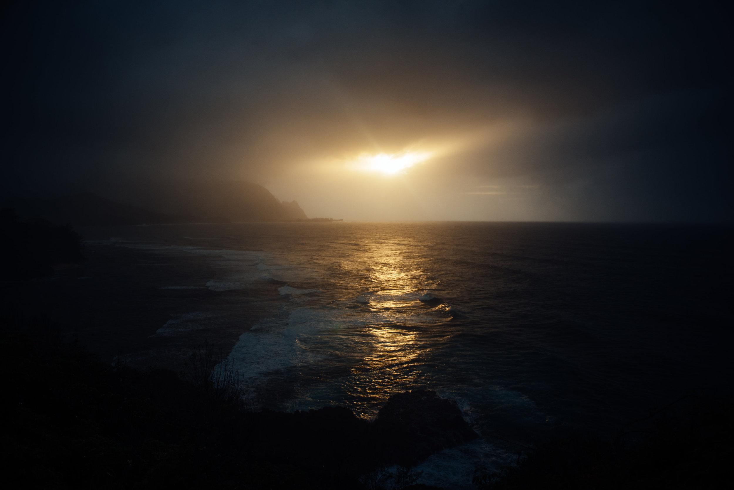 kauai2016-117.jpg