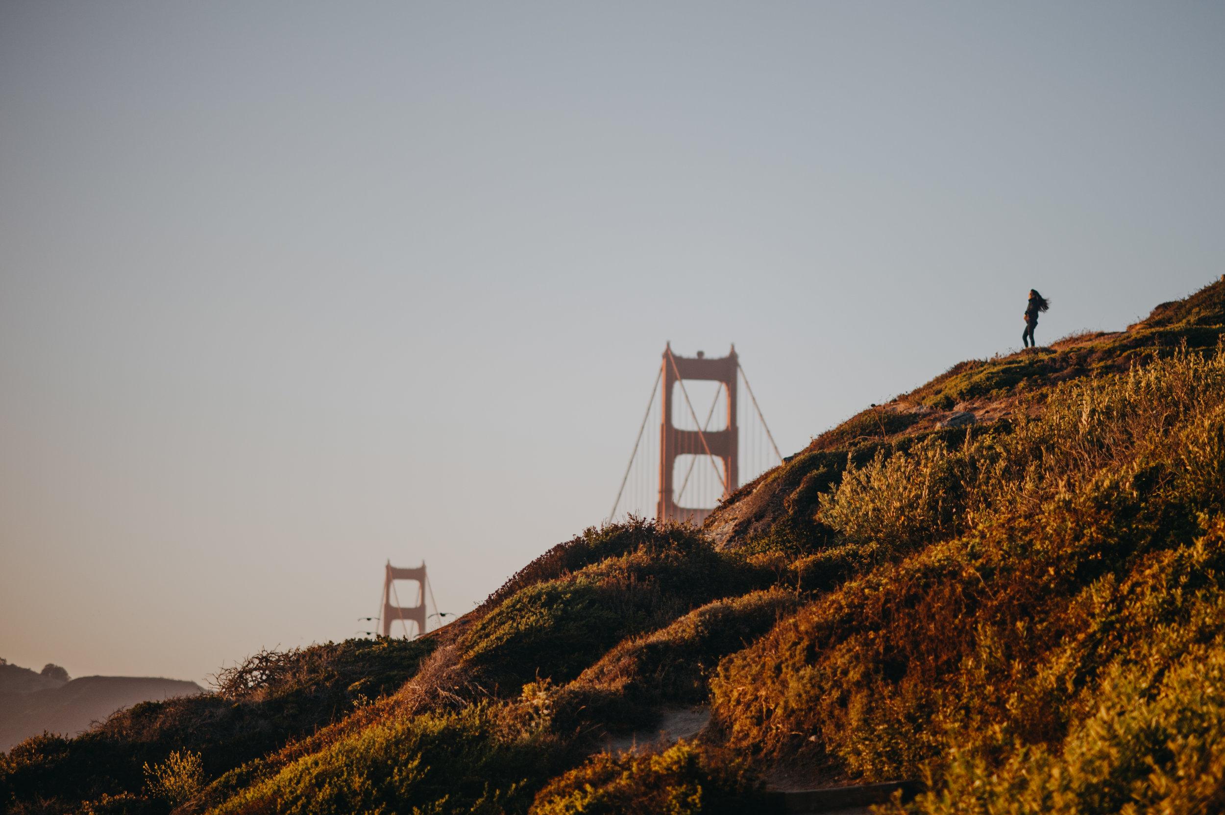 californiavacation-4.jpg