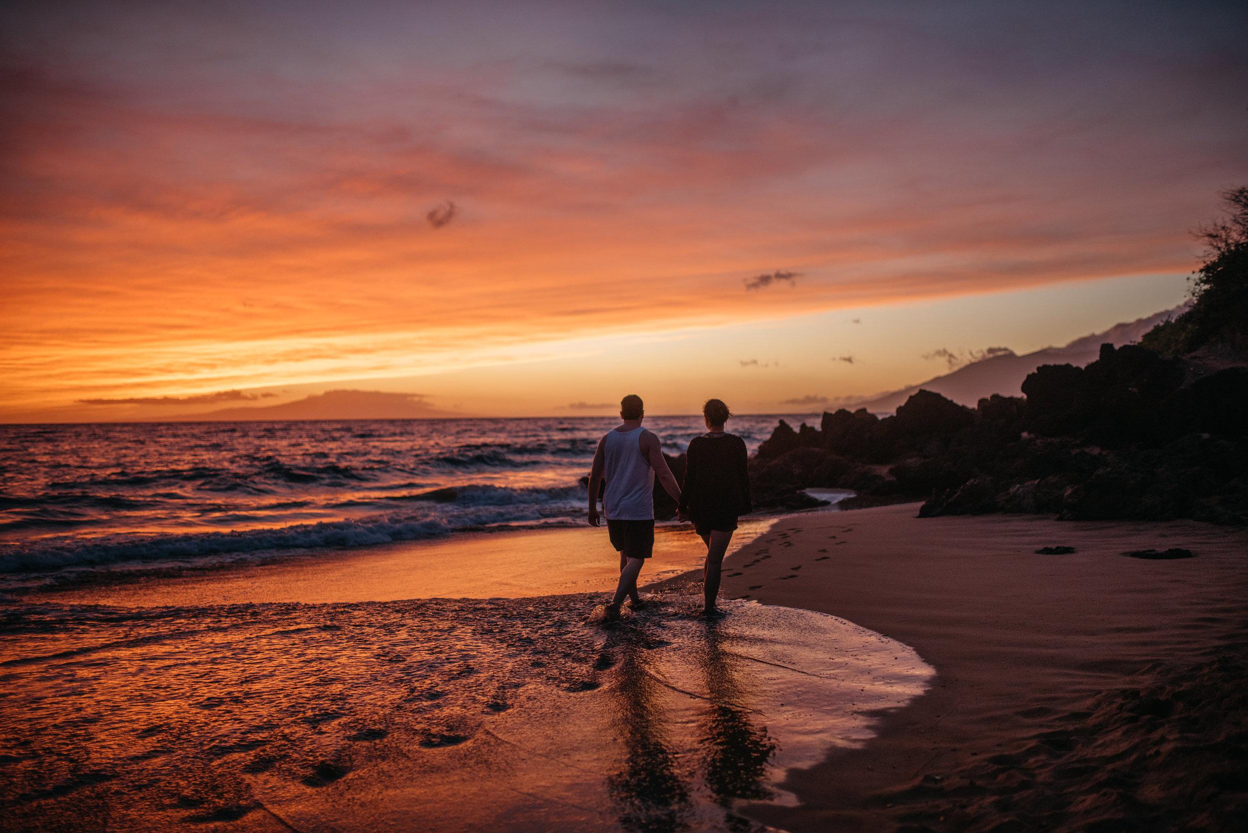 kauai2018-9.jpg