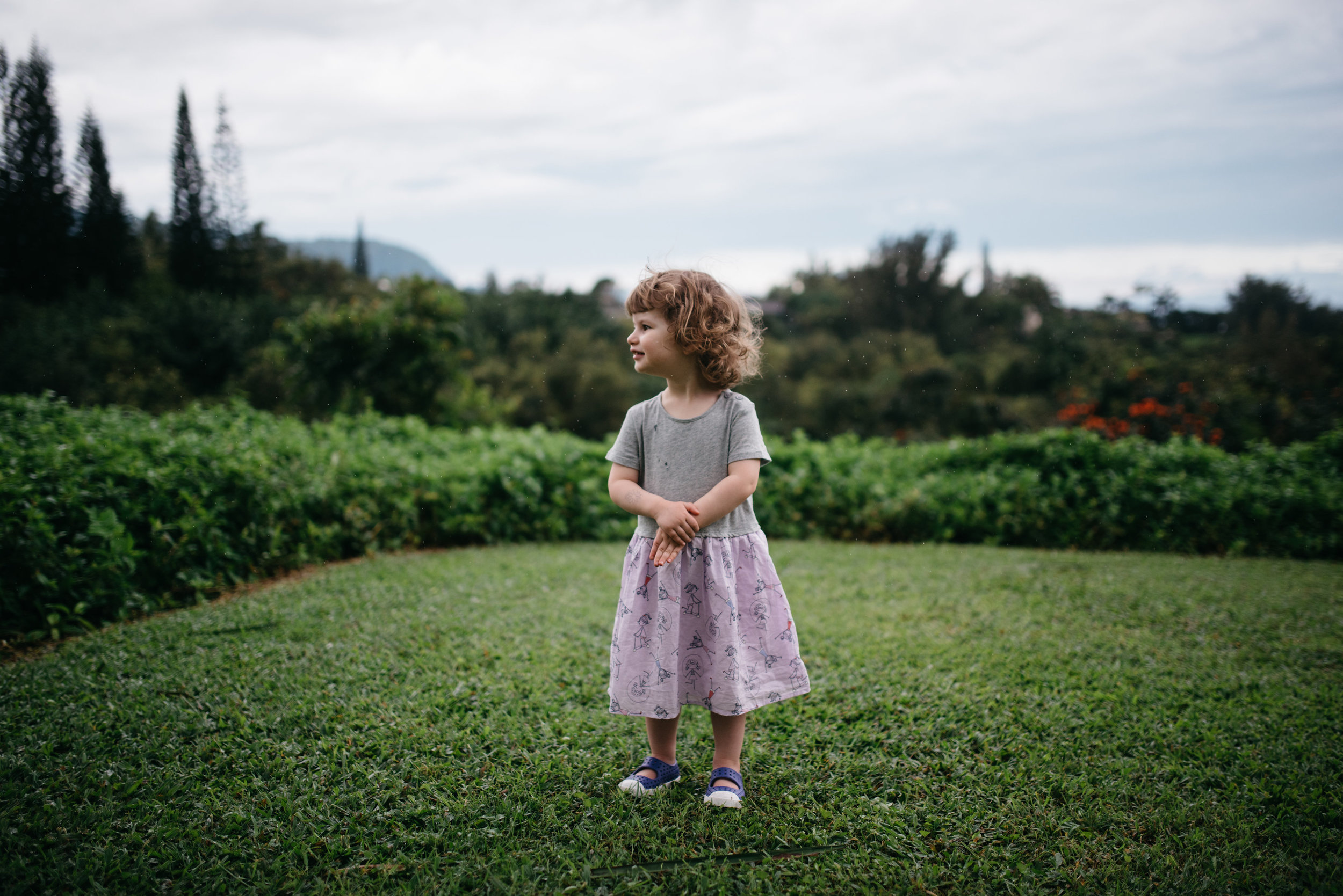 kauai2018-57.jpg